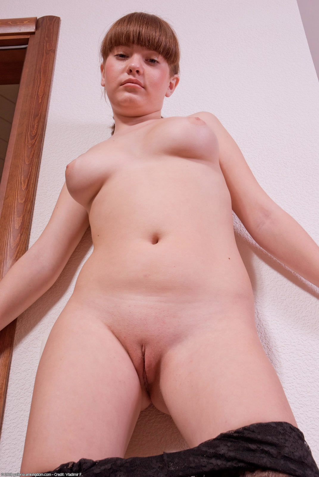 Atk galleria nude amateurs apologise